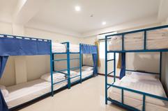Pattaya Center 24 Room Hostel (35).jpg