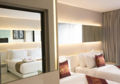 109 Rooms Hotel Beach Front (32).jpg