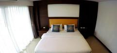 Pratumnak 27 Rooms Hotel for sale (12).j