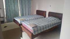 35 Room Hotel Building Pratumnak (4).jpg