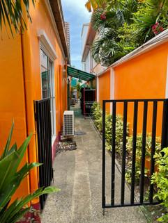 31.5m THB 5 Bedroom Resort Style Villa (18).jpg