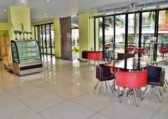 236 Room Hotel Center Pattaya (18).jpg