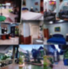 Villa 02 - Copy.jpg