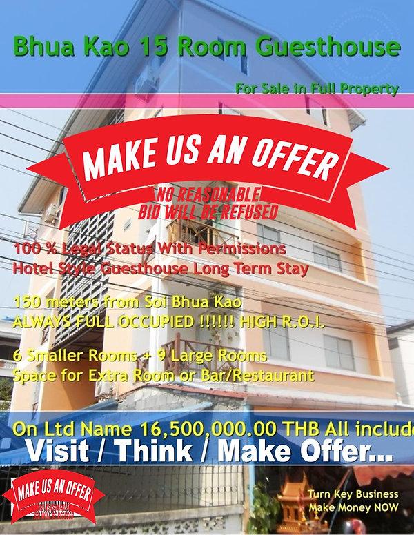 Make an Offer.jpg