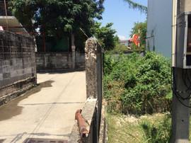 Land near Walking Street  (16).JPG