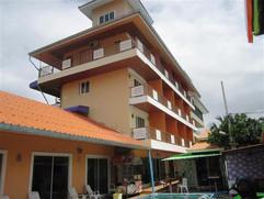 50 Unit Resort Jomtien (41).JPG