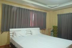 15 Rooms plus club (12).jpg