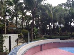 Potential Resort (45).JPG