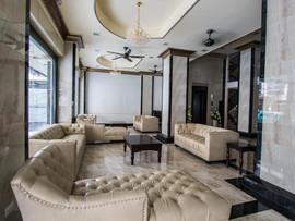 45 Room High Class Hotel Sale (19).jpg