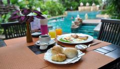 70 room hotel South Pattaya (8).jfif