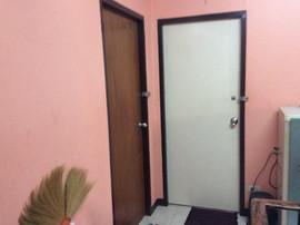 House sale VC area  (14).JPG