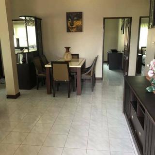 House for Sale Bang Saray (4).jpg
