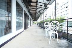 Hotel for sale in Bangkok (31).jpg