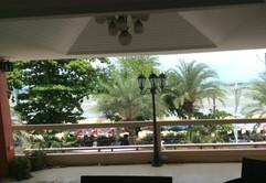 Pattaya Beach Front (29).JPG