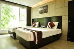 Hotel for sale in Bangkok (34).jpg