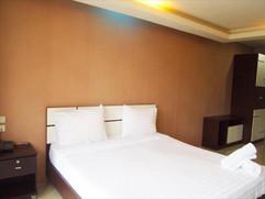 24 Room Hotel for Rent (69).jpg