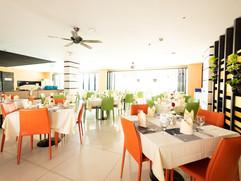 236 Room Hotel Center Pattaya (5).jpg