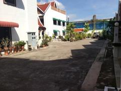 Pratumnak Bargain House (13).JPG
