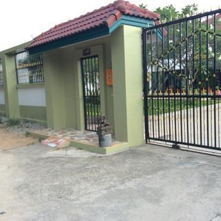 North Pattaya 6 Bedroom Mansion (6).jpg