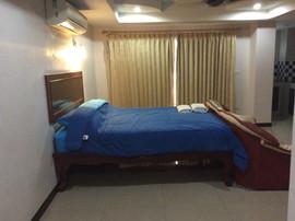 32 Rooms Pattaya (13).JPG