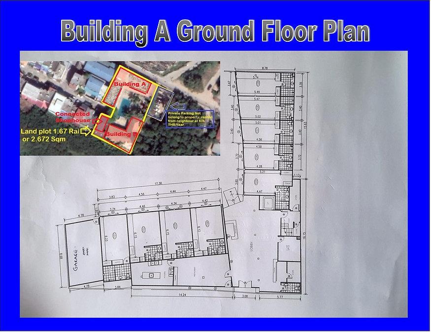 Building A Ground Floor Plan.jpg