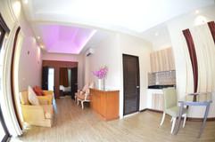 Pratumnak 23 Room Resort Sale (32).jpg