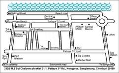 Pattaya Center 24 Room Hostel (39).jpg