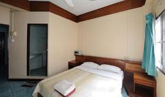 70 Rooms Hotel Rental (5).jpg