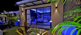 Super Luxurious Villa Pattaya  (4).jpeg