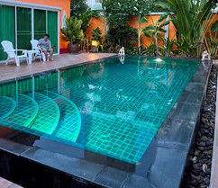 31.5m THB 5 Bedroom Resort Style Villa (21).jpg