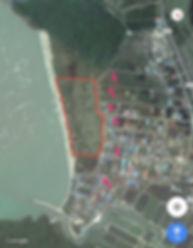 49 Rai Beach Front Land  (3).jpg