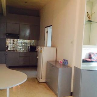 52 Rooms Hotel South Pattaya (32).jpg