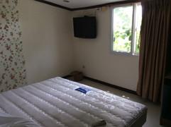 Pattaya Beach Sale Rent (23).JPG