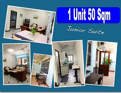 Junior Suite.jpg