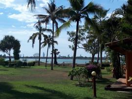 Villa Resort (9).jpg