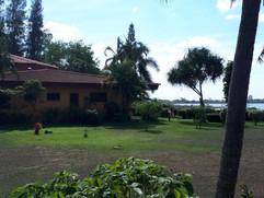Villa Resort (8).jpg