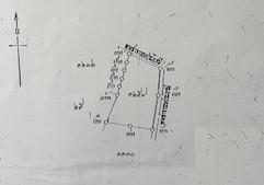 d) Map (1).jpg