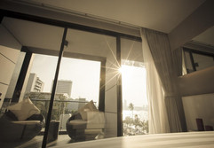 109 Rooms Hotel Beach Front (27).jpg