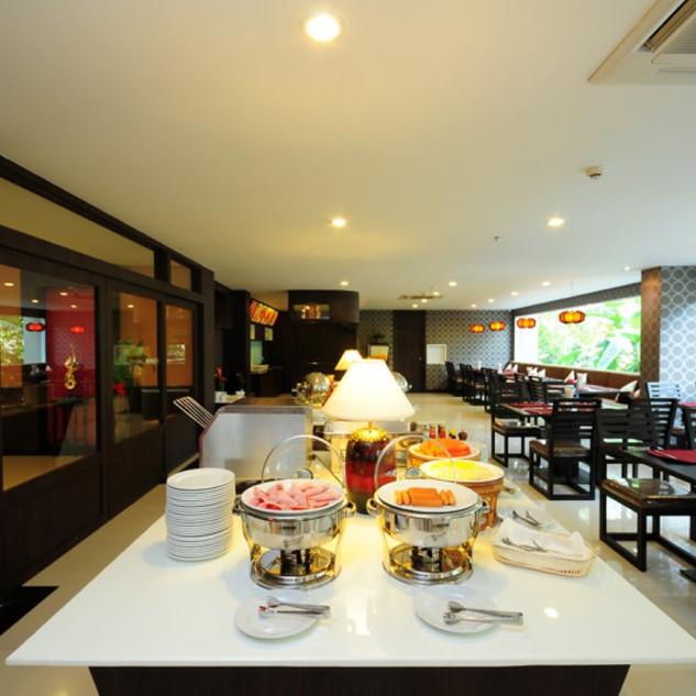 Hotel for sale in Bangkok (46).jpg