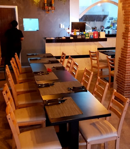 Restaurant to Take Over (5) - Copy.jpg