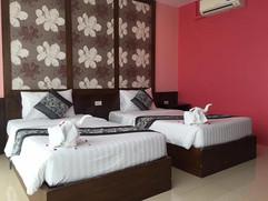 101 Rooms Hotel Jomtien Beach (5).jpg