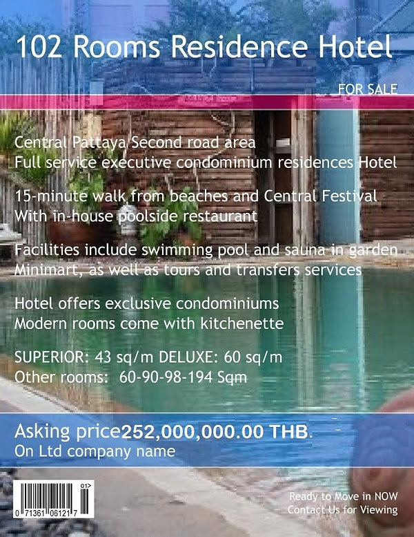 102 Rooms (17) - Copy.jpg