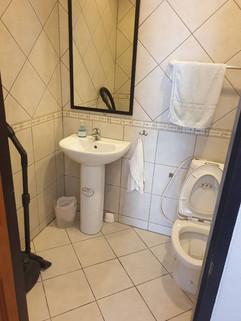 3 Bedroom Pool Villa Jomtien (17).jpg