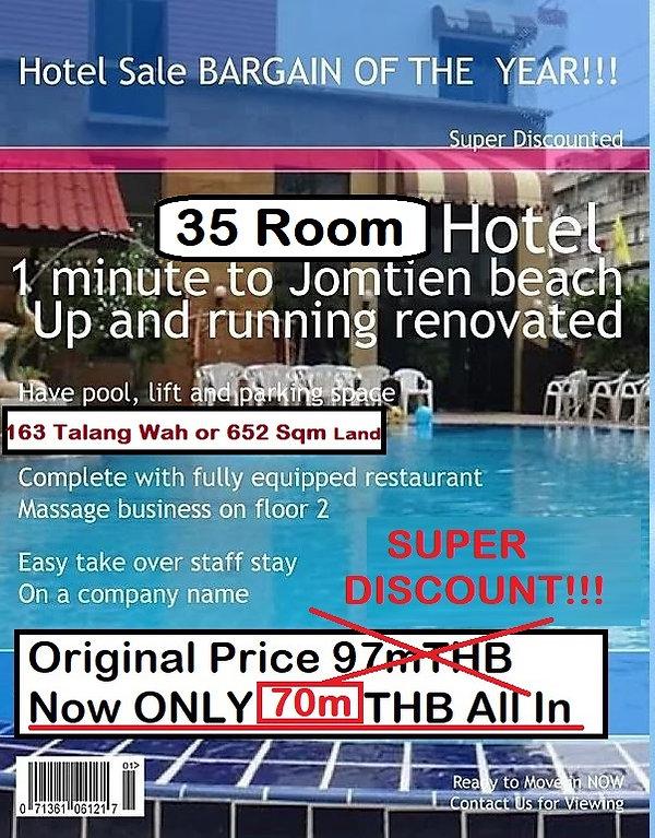 Jomtien Hotel Discounted - Copy.jpg