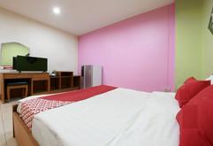 Thepprasit Road 228 Rooms (1).jpg