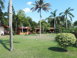 Resort (13).jpg