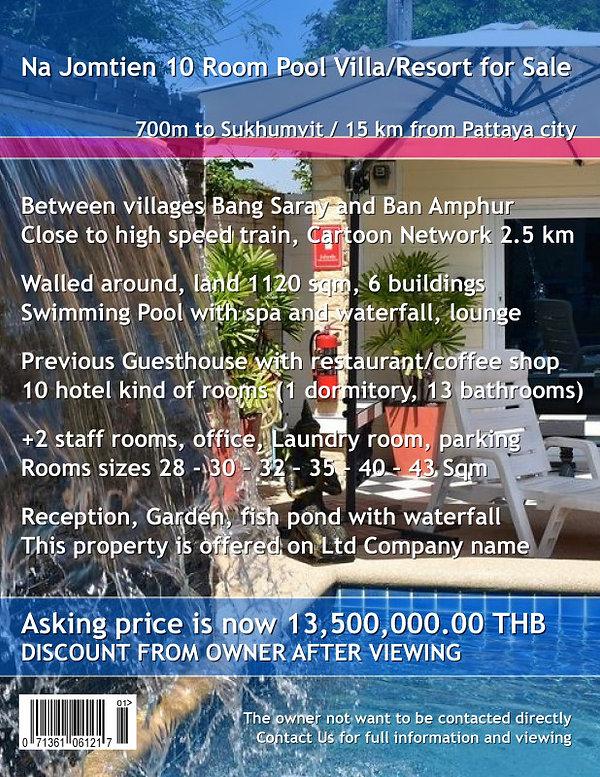 10 Rooms villa resort.jpg