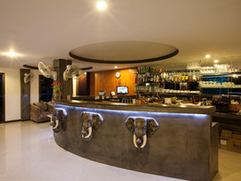 3 Star Hotel (2).jpg