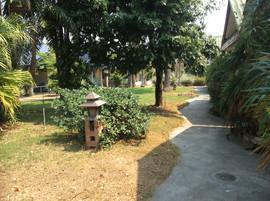 Resort Pattaya (38).jpg