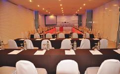 North Pattaya 156 Room Resort  (25).jpg